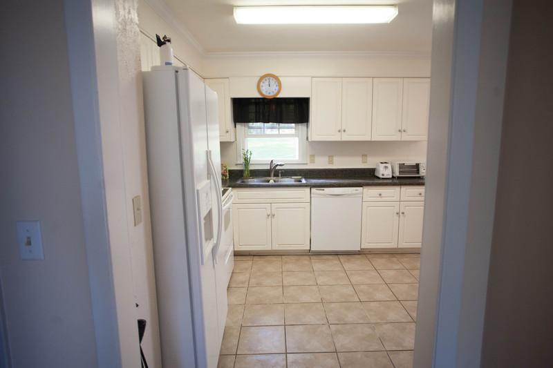 BEAUTIFUL 4 BED AUGUSTA HOME