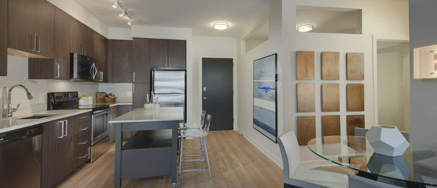 Cheap Apartments Near Silver Spring Md