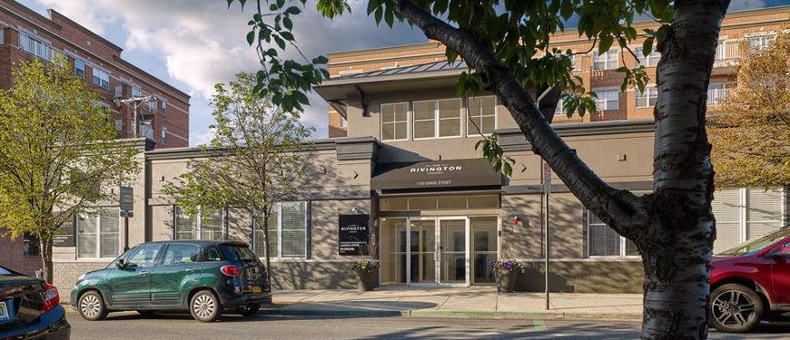 The rivington apartments hoboken nj walk score for 2 bedroom apartments for rent in hoboken nj