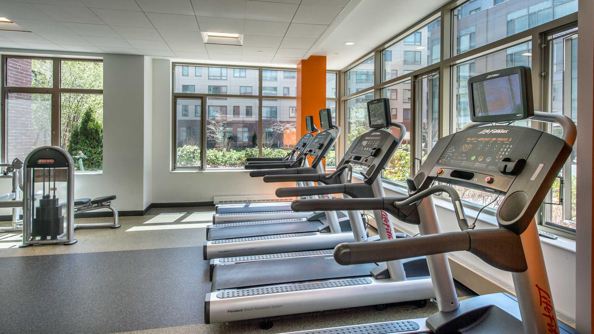 Third square apartments cambridge ma walk score - 3 bedroom apartments in cambridge ma ...