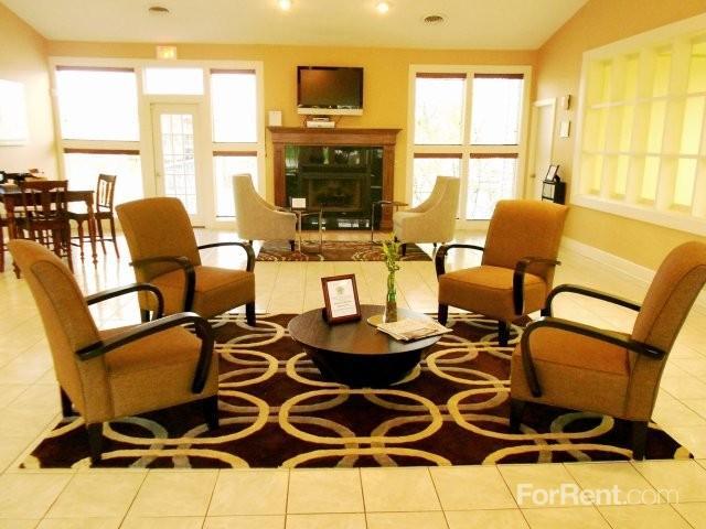 Arbors of dublin apartments columbus oh walk score 2 bedroom apartments in dublin ohio