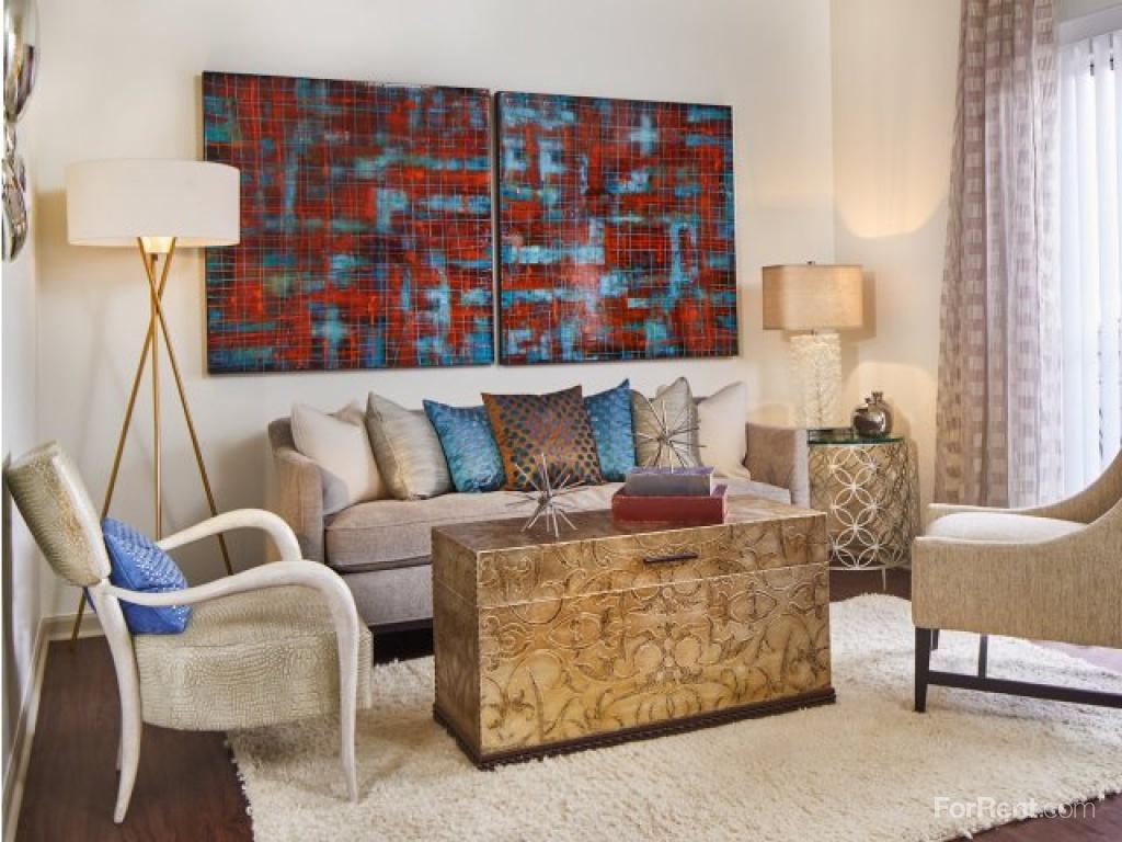 Waterford Cherry Creek Apartments, Denver CO - Walk Score