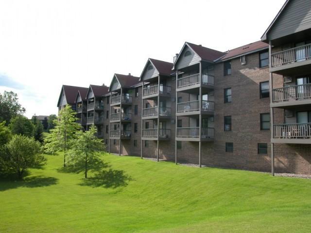 Town Centre at Lexington Apartments photo #1