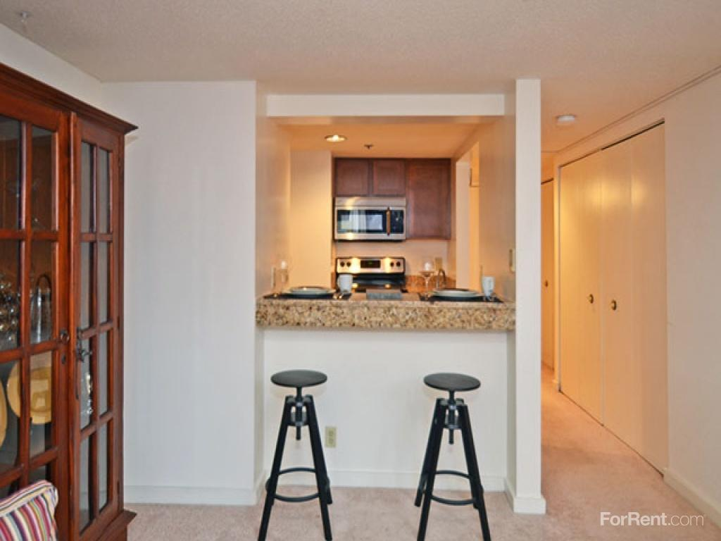 Lowertown St Paul Apartments For Rent