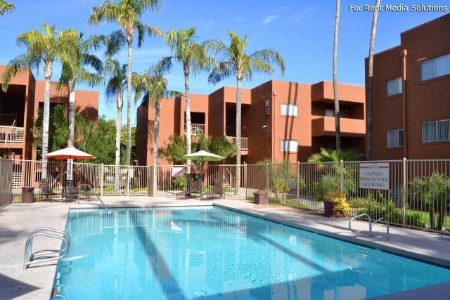 Dobson springs apartments mesa az walk score - One bedroom apartments in mesa az ...