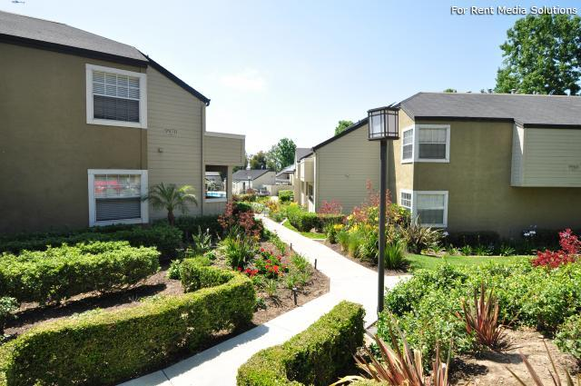 Scripps Landing Apartment Homes Apartments photo #1