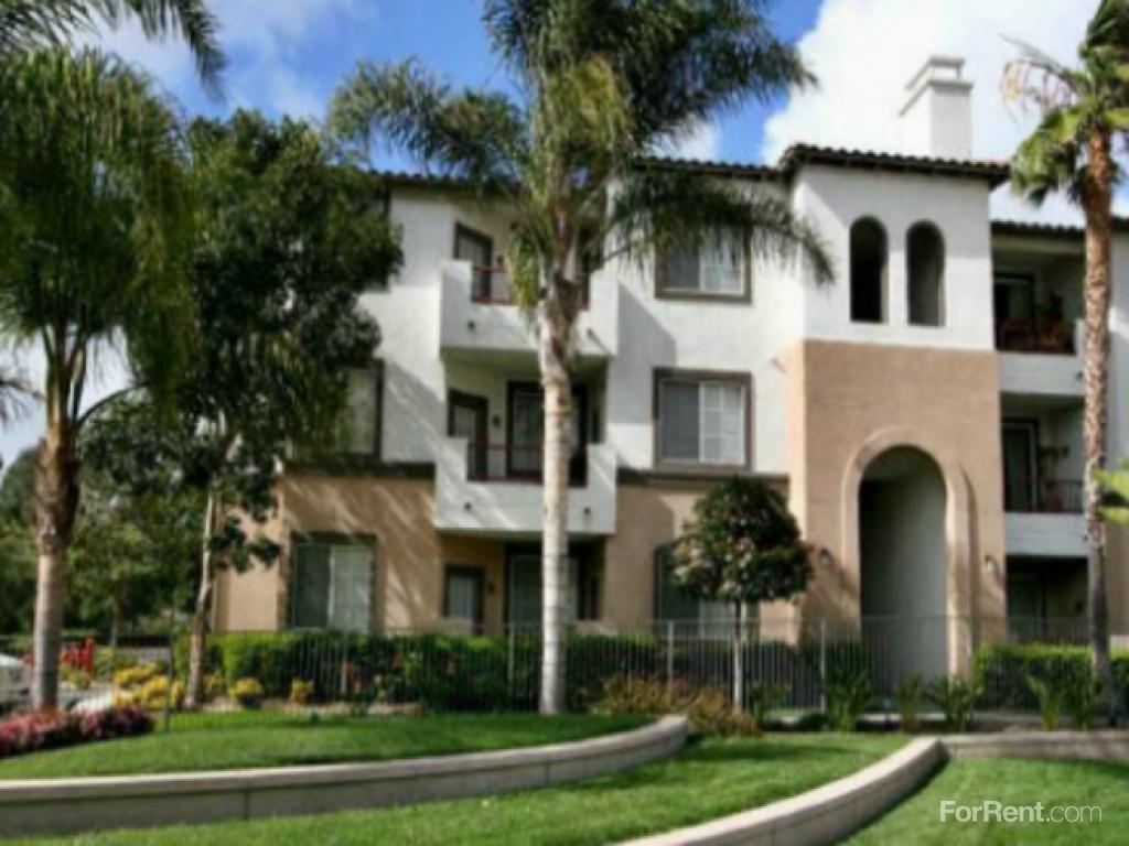 The Missions at Rio Vista Apartments photo #1
