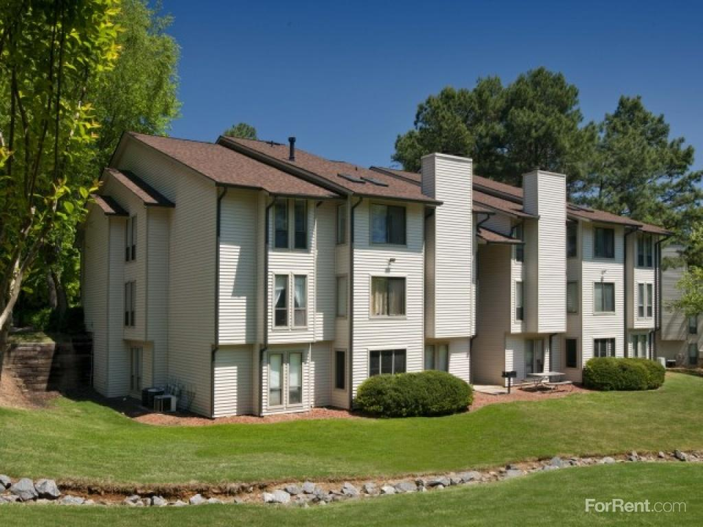 Seven pines apartments roswell ga walk score for One bedroom apartments in alpharetta ga