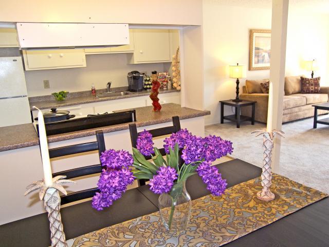 Fairway Commons Apartments photo #1