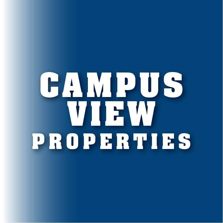 Campus View Apartments photo #1