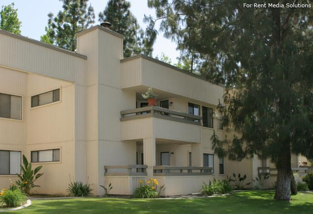 Apartments For Rent On Mohawk Bakersfield Ca