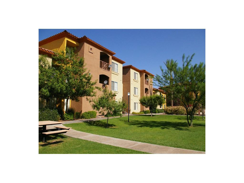 Apartments For Rent On Bell Road In Phoenix Az