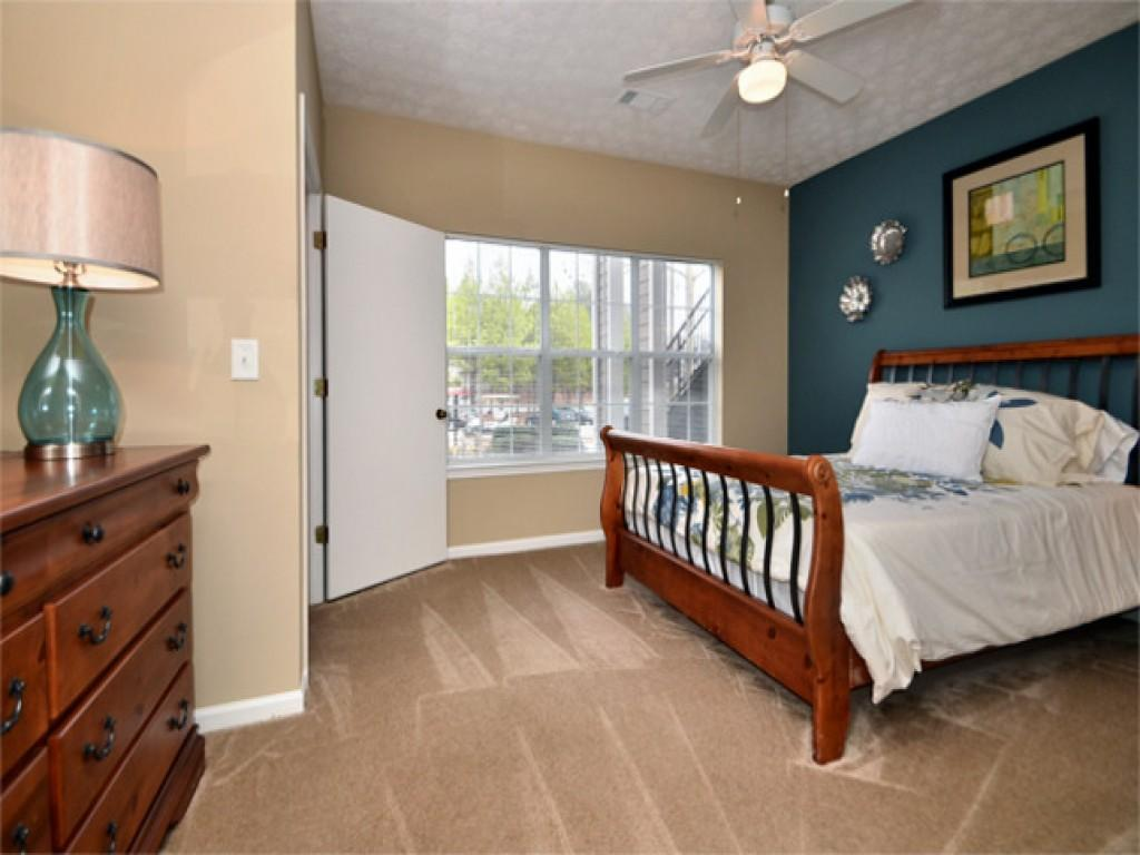 Brodick Hill Apartments photo #1