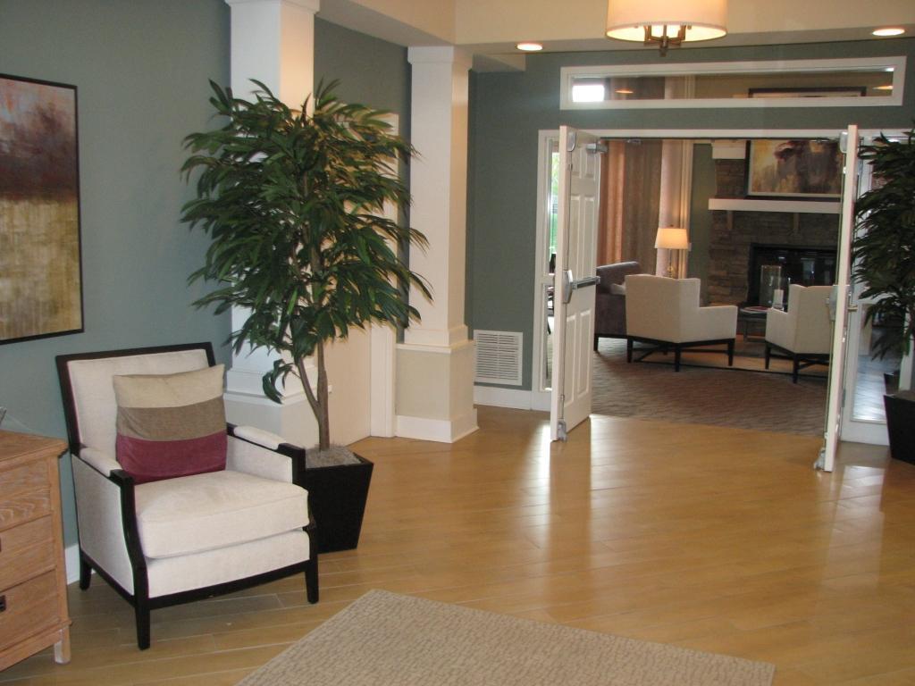 The Addison Apartments, Shakopee MN - Walk Score
