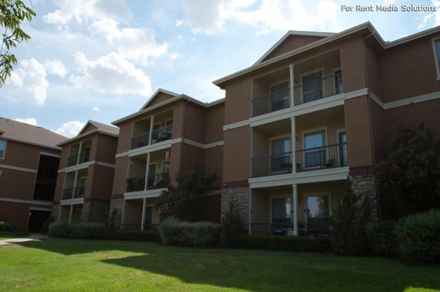 Primrose Apartments Dallas Tx