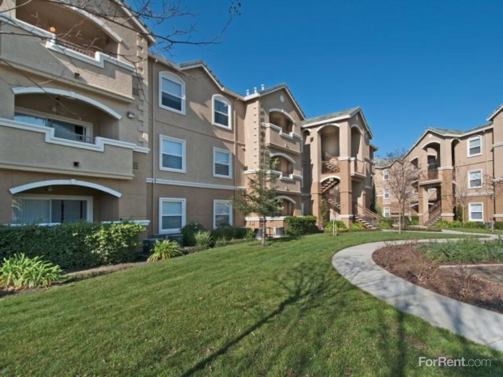 Sycamore Terrace Apartments Sacramento Ca Walk Score