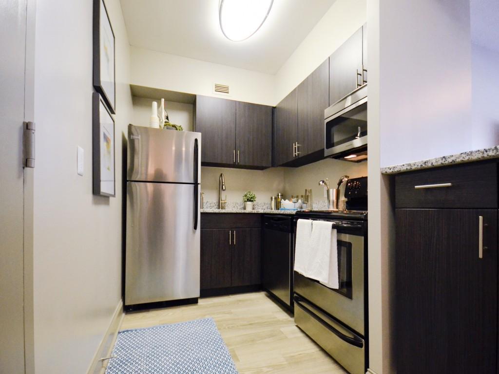 500 5th Ave N Apartments Nashville Davidson TN Walk Score