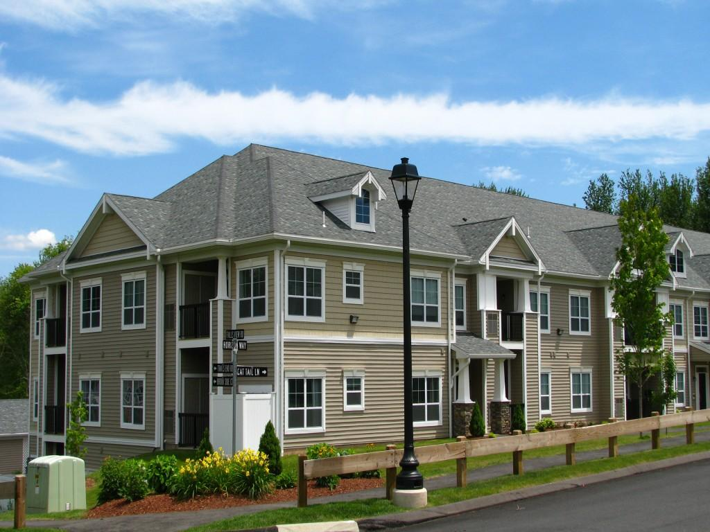 The vintage at the grove apartments manchester ct walk - 2 bedroom apartments in manchester ct ...