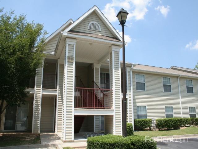 Saddle creek apartments alpharetta ga walk score for One bedroom apartments in alpharetta ga