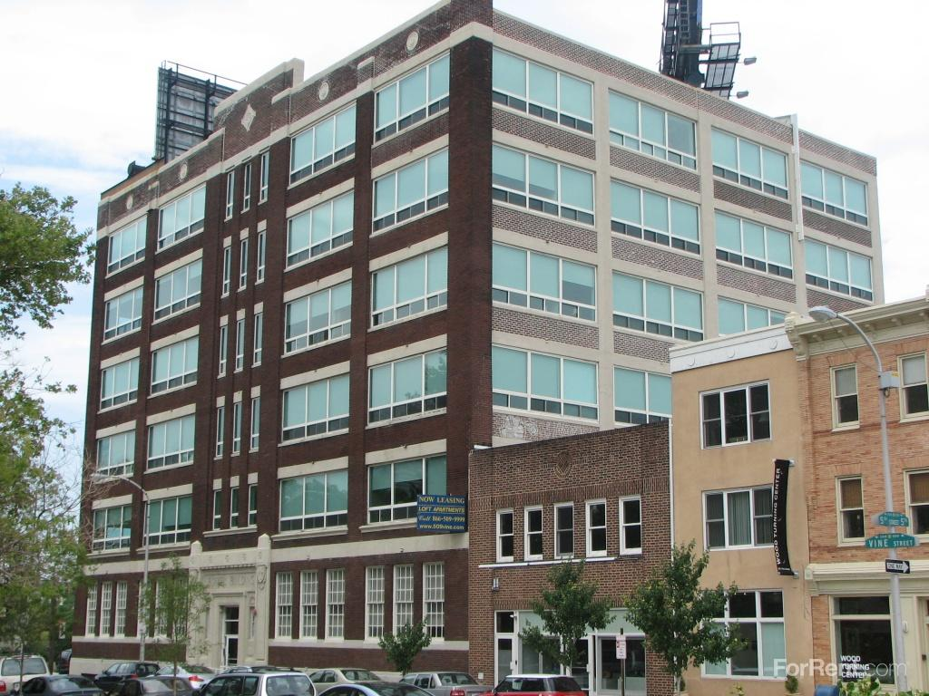 Apartments In Fishtown Philadelphia Pa