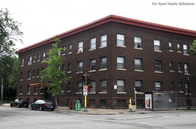 Uptown Apartments Minneapolis Mn Walk Score