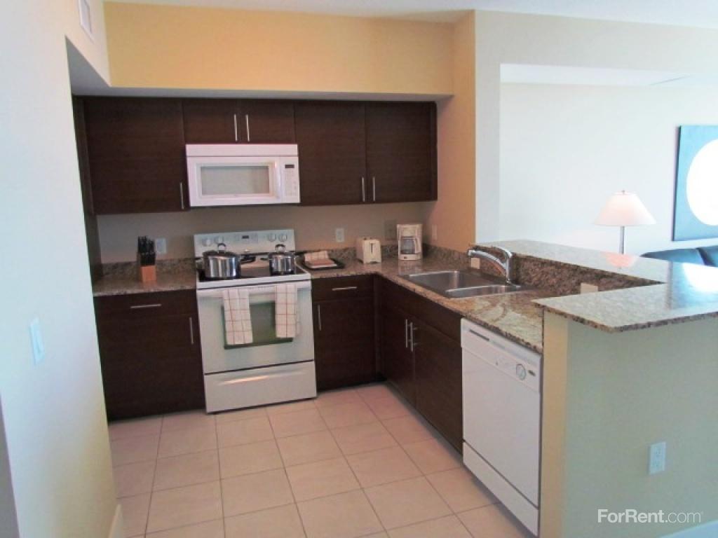 Brickell First Luxe City Rentals Apartments Miami Fl Walk Score