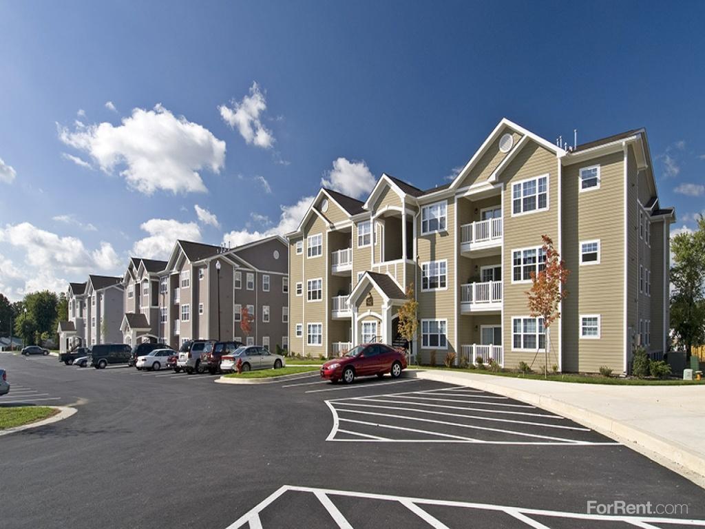 Glen Haven Apartments Wheaton Md Walk Score