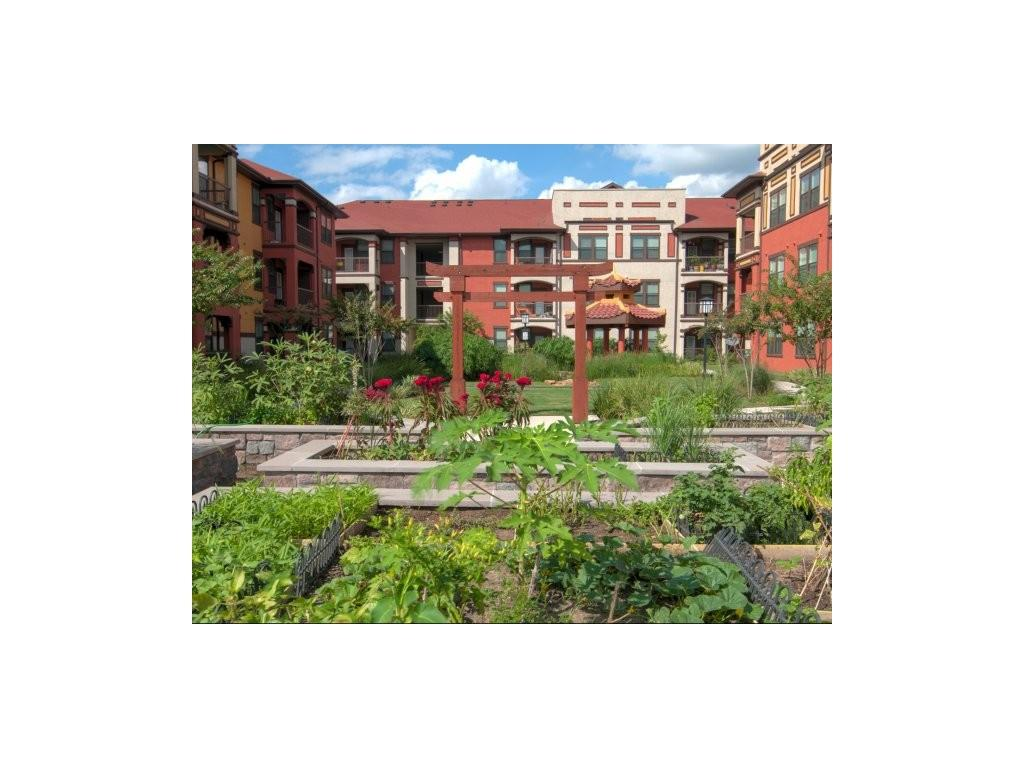 Alief Apartments For Rent
