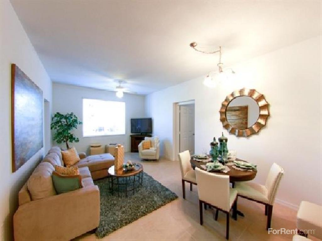 Sierra Grande Apartments photo #1