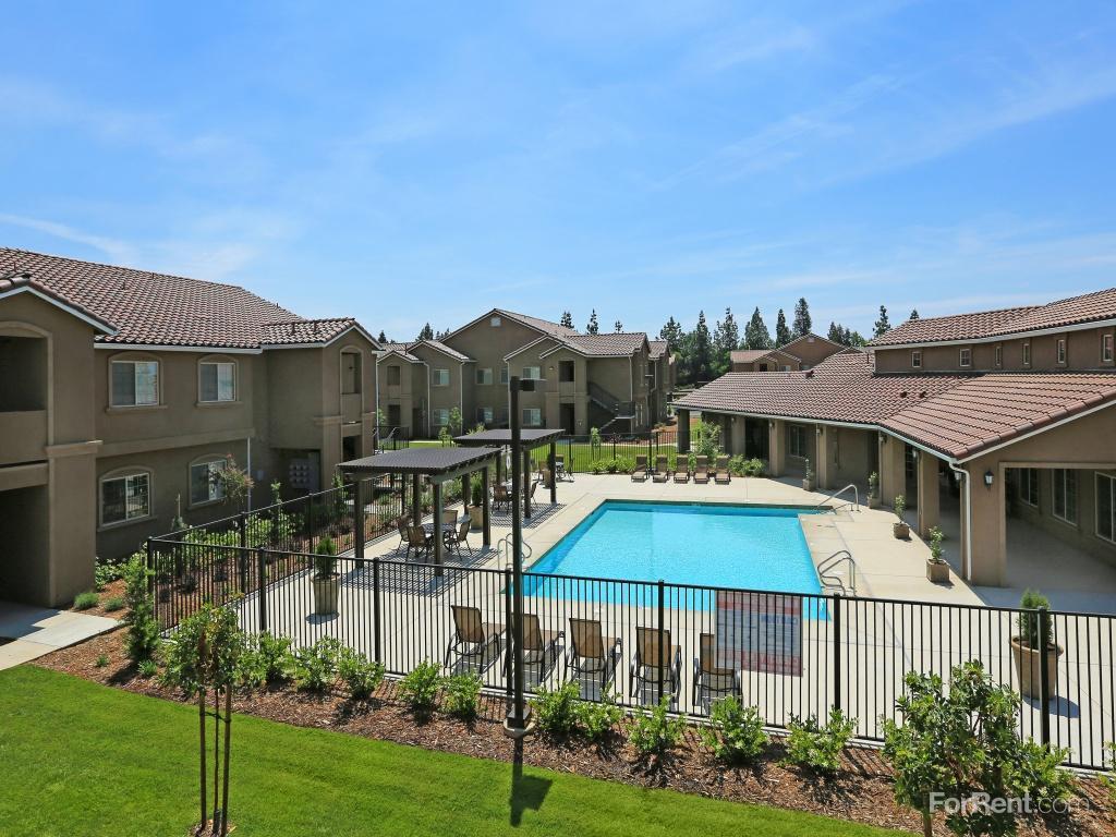 Fig Garden Apartments Fresno Ca Garden Ftempo