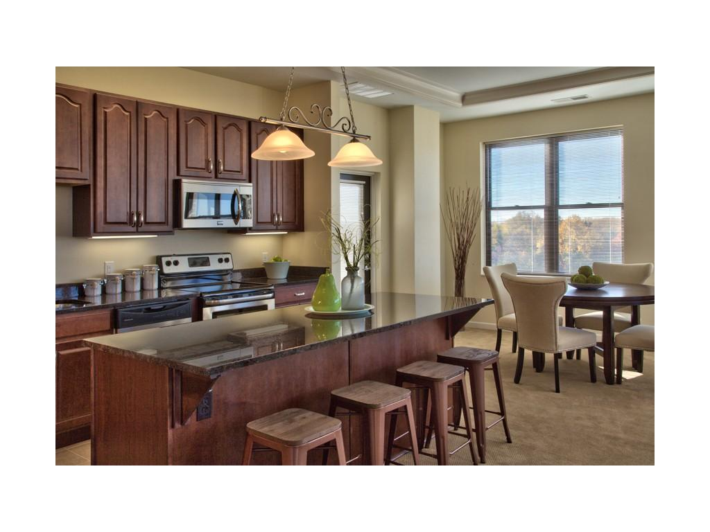 Apartments For Rent In Shoreview Mn