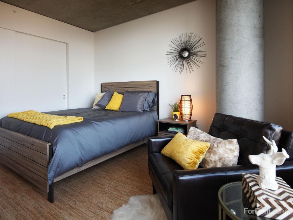 Dimension Apartments Photo #1