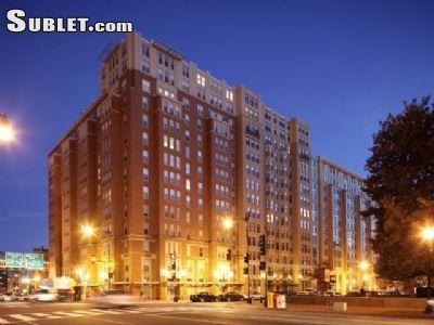 Mass Court Apartments photo #1