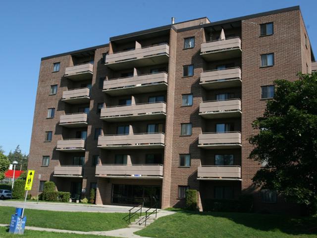 155 / 159 Gardenwood Drive Apartments photo #1