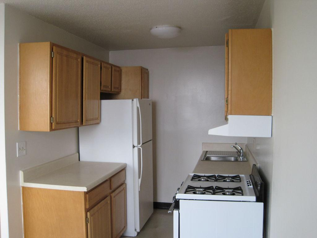 Apartment for rent in brooklyn new york ny walk score for Cheap apartments