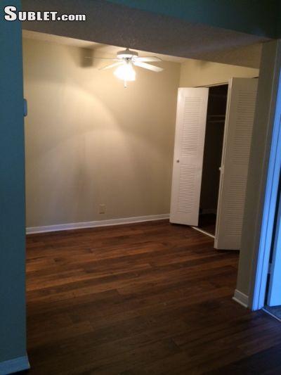 $894 1 bedroom Apartment in Nashville West