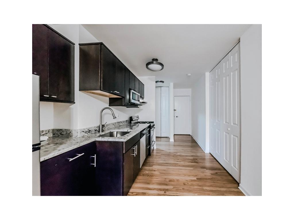 Grace Shores Apartments photo #1