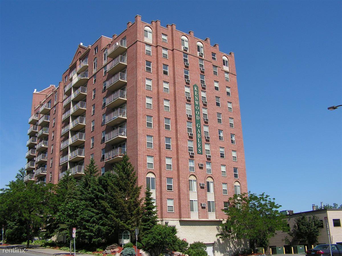 Kenwood Gables Apartments photo #1