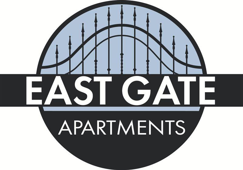 East Gate Apartments photo #1