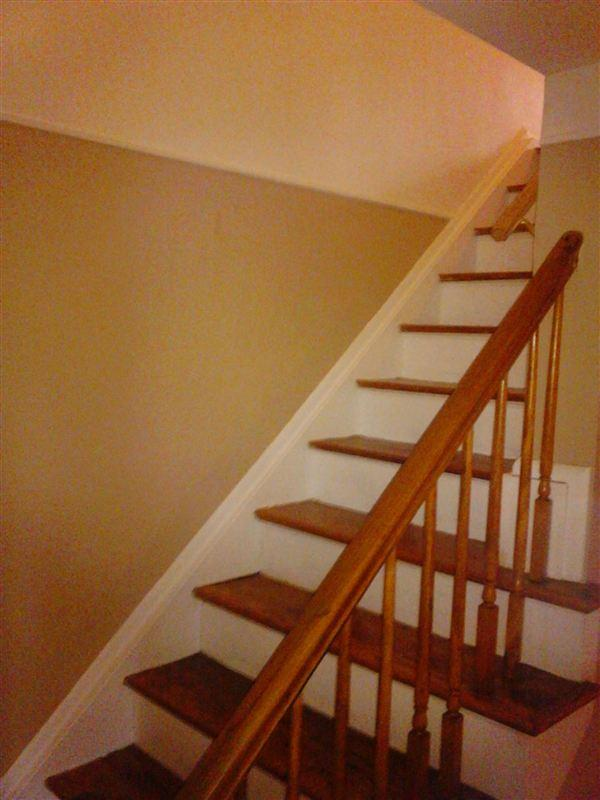 Chicago Townhomes Apartments photo #1