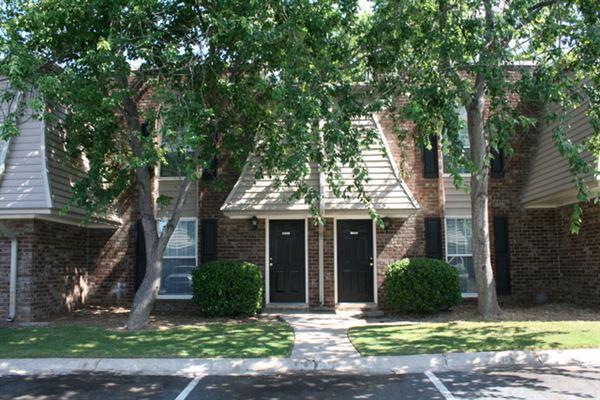 Laurel Pointe Apartments Forest Park Ga Reviews