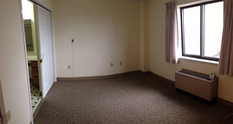 Ashfield Apartments Latham Ny