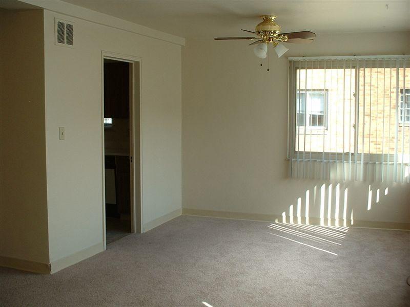 highland house apartments lakewood oh walk score
