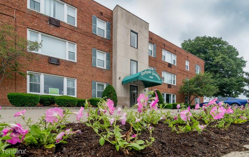 Incroyable Parkside Gardens Apartments Photo #1