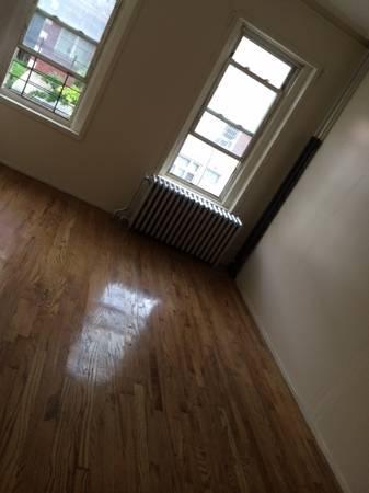 Apartment at Brooklyn Apartments photo #1
