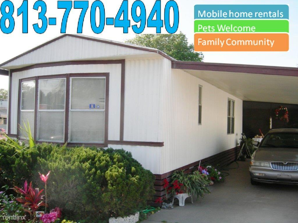 Admirable Glennwood And Jl Mobile Home Park Apartments Palm River Home Remodeling Inspirations Cosmcuboardxyz
