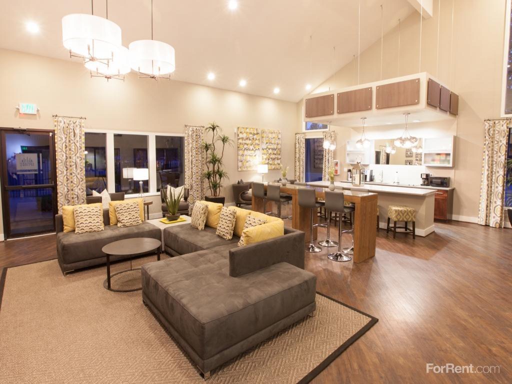 Alta Springs Apartments photo #1