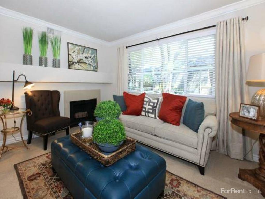 The Artisan Apartment Homes Laguna Beach