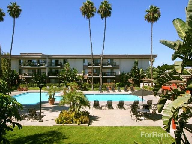 Crystal view apartment homes apartments garden grove ca - Crystal view apartments garden grove ...
