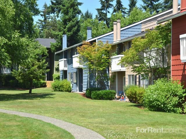 Brookstone Apartments photo #1